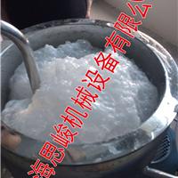 珍珠粉湿磨机
