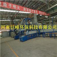 供应电路板回收设备|电路板分离机