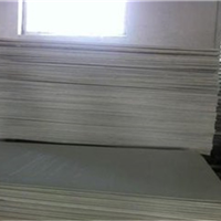 供应防火隔板(纯手工板)-防火封堵板材