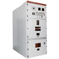 供应6kv高压固态软启动柜