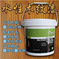 郑州艺术漆仿木纹墙面装饰量大优惠厂家直销