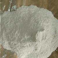 供应TPE抗黄变剂