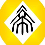 深圳市帝国科技有限公司