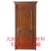 烤漆套装门厂家定制室内门专家高品质套装门