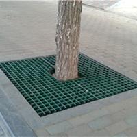 供应玻璃钢树篦子价格实惠