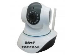 供应弱电工程郑州监控安装承包施工