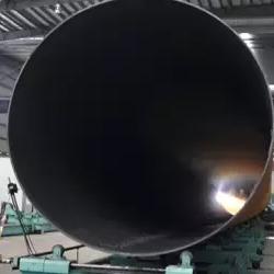 佛山顺德区朗通钢铁加工有限公司