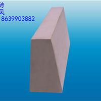 供应福建耐酸砖,福建耐酸瓷砖使用说明7