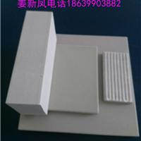 四川乐山耐酸砖,四川乐山优质耐酸砖7