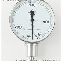 供应固定离心转速表 LZ-804 LZ-806 LZ-807