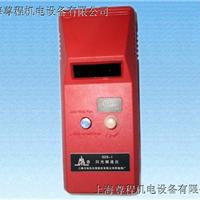 供应闪光测速仪 SZS-1 上海转速表厂