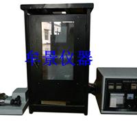 钢结构防火涂料小样试验炉GB/T9978-1999