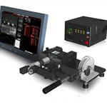 供应BGA平面度测试仪Microviewβ Core9046a