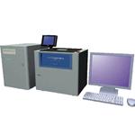 供应 CORES 印制板翘曲度测试 core9012a