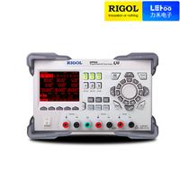 北京普源RIGOL数可编程线性直流电源DP800