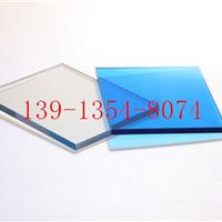 PC耐力板材生产及PC耐力板加工