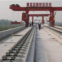 忻州公路标准压浆料