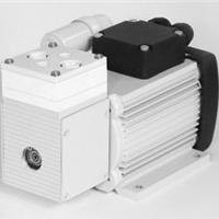 M&C抽气泵N9KP18