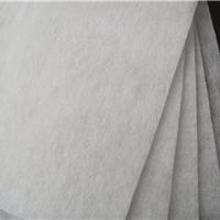 厂家直销烟棉 吸油棉 滤油棉适用过滤产品
