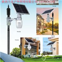 陕西太阳能道路路灯生产厂家 兰光户外照明