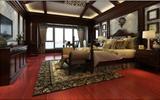 源于巴西亚马孙,泛美实木地板构建舒适健康家居-泛美实木地板