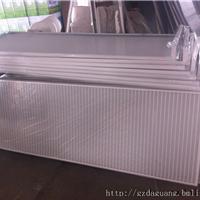 镀锌钢板幕墙的质量鉴定#镀锌钢板幕墙1
