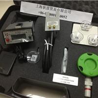 美国DEBRON关门速度仪 OVM1052