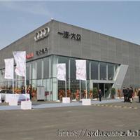 湖北省奥迪阳极氧化板/奥迪阳极氧化板厂家1