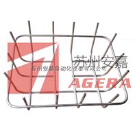 铝车篮车筐焊接机工艺_图片_特点―苏州安嘉