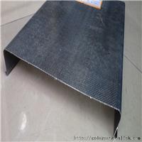 防风条形天花/铝扣板吊顶1