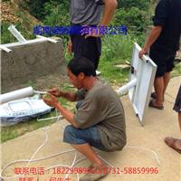 广西南宁6米30瓦LED太阳能路灯工作原理