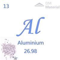 供应高纯ZnS硫化锌,晶体硫化锌颗粒