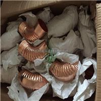 澄迈纯铜成品天沟 金属纯铜落水电话