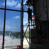 供应美凯乐幕墙玻璃隔热防爆膜 性价比极高