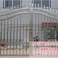 河南叶县不锈钢管厂家 诚招您的加盟