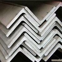 角钢厂家直销现货处理|钢厂直销|厂家提货