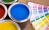 装修中墙面的乳胶漆你会变别吗?-乳胶漆