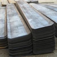 供应钢板止水带