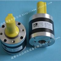 供应GP42圆形输出输入型减速器 1-50台