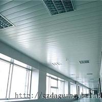 防风条形天花广东厂家/中石油防风条形天花1