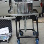 10吨无线电子吊秤,耐高温型电子吊磅秤