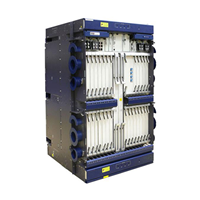 OptiX OSN 8800 智能光传送平台