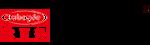 佛山市欧百建材科技有限公司
