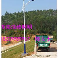 长沙太阳能路灯厂家批发,太阳路灯质量保证