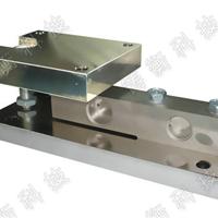 动载不锈钢反应釜模块