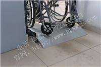 上海高硬度移动坡道板零售