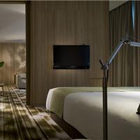 金博大装饰--郑州酒店装修施工环境保护措施