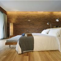 金博大装饰--郑州酒店装修对盈利的影响分析