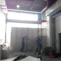 深圳达罗建筑隔墙专用防火墙体材料厂家直销