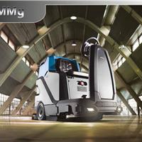 供应菲迈普MMG智能驾驶式洗地机